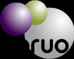 Logo Coruo